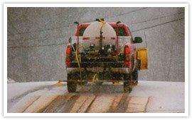 Kar ve Buz Çözücü SnowRaider Solüsyon